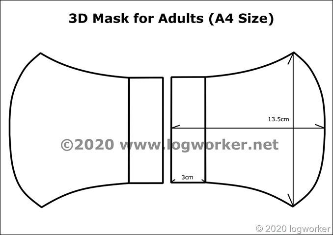 a00100_高性能マスクを自作してみる_22