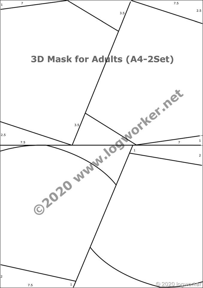 a00100_高性能マスクを自作してみる_23